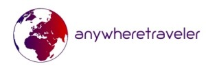 Copy of anywheretraveler-Screen-version-JPG-cropped
