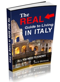 The real guide to living in italy-smallpic resized