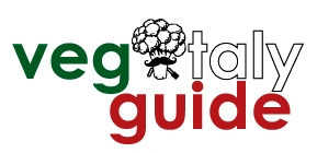 Vegitalyguide-screen-version-JPEG