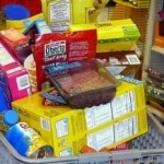 food-grocery-cart