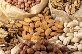mixed nuts part 2